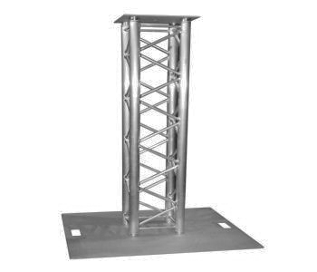TRUSS UPRIGHT STANDS