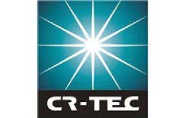 CR-TEC