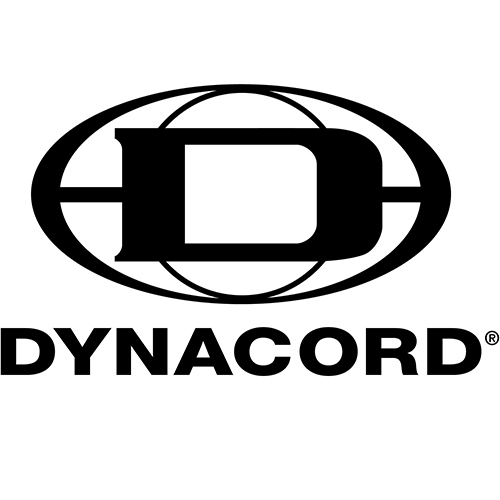 DYNACORD SPEAKER PACKAGES