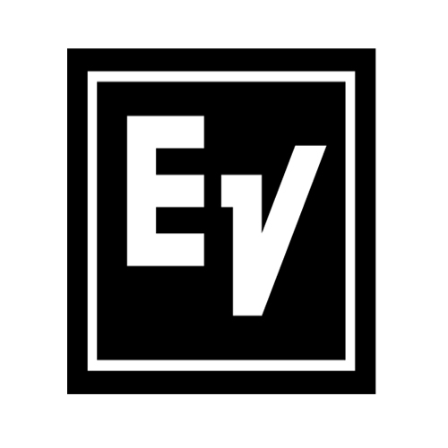 EV SPEAKER PACKAGES