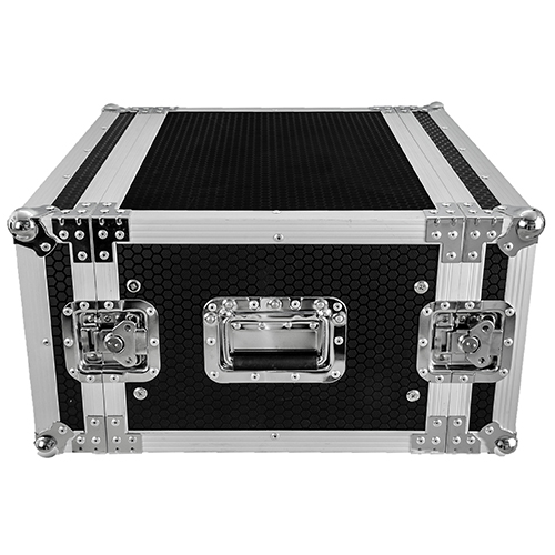 AMPLIFIER & EFFECTS CASES