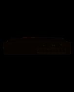Yamaha Tio1608 Dante Rack 16x8