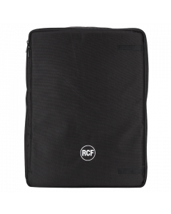 RCF CVR SUB 8004 II PROTECTION COVER