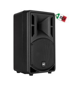 RCF ART 310-A MK4 ACTIVE TWO-WAY SPEAKER 800W