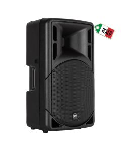 RCF ART 315-A MK4 ACTIVE TWO-WAY SPEAKER 800W