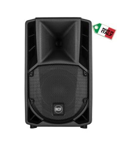 RCF ART 708-A MK4 ACTIVE TWO-WAY SPEAKER