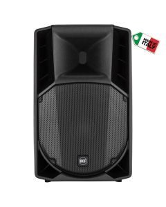 RCF ART 715-A MK4 ACTIVE TWO-WAY SPEAKER 700W RMS