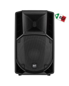 RCF ART 732-A MK4 ACTIVE TWO-WAY SPEAKER 700W RMS