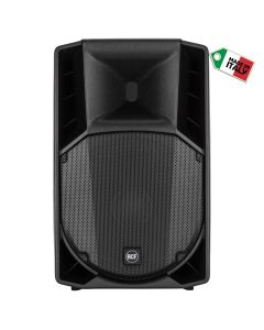 RCF ART 735-A MK4 ACTIVE TWO-WAY SPEAKER 700W RMS