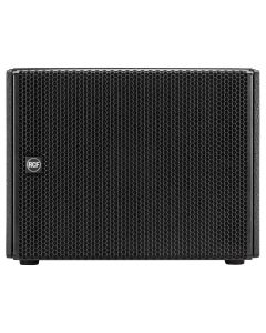 RCF HDL 12-AS ACTIVE FLYABLE HIGH POWER SUBWOOFER