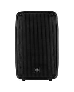 RCF HDM 45-A ACTIVE TWO-WAY PROFESSIONAL SPEAKER