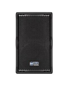 RCF TT 08-A II ACTIVE TWO-WAY HIGH DEFINITION SPEAKER