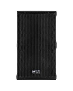 RCF TT 2-A ACTIVE HIGH OUTPUT TWO-WAY SPEAKER