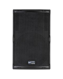 RCF TT 25-A II ACTIVE HIGH OUTPUT TWO-WAY SPEAKER