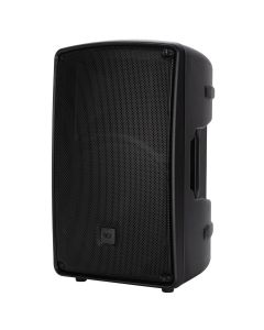 RCF HD 12-A MK4 ACTIVE TWO-WAY SPEAKER