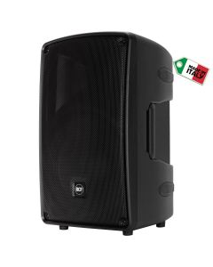 RCF HD 32-A MK4 ACTIVE TWO-WAY SPEAKER