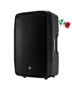 RCF HD 35-A ACTIVE TWO-WAY SPEAKER