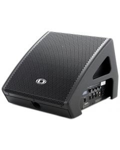 DYNACORD AXM12A COAXIAL POWERED MONITOR / SPEAKER