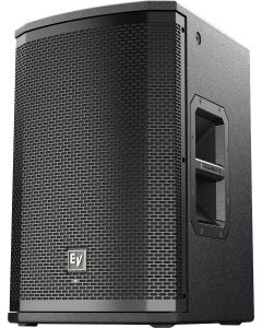 "EV ETX-10P 10"" Two-Way Powered Loudspeaker"