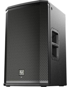 "EV ETX-12P 12"" Two-Way Powered Loudspeaker"