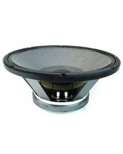 "Ande SB18-2 18"" 800W RMS driver / speaker CAST FRAME"