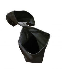 Single speaker stand bag with zip SK103 Bag