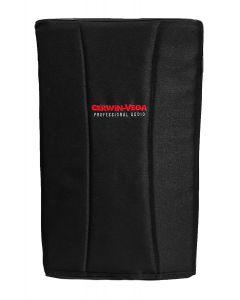CERWIN VEGA CVE15 Padded Cover