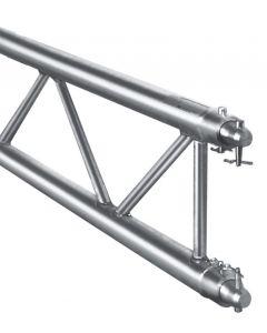 Alutruss 1m 290mm aluminium lighting flat truss ALU20110B