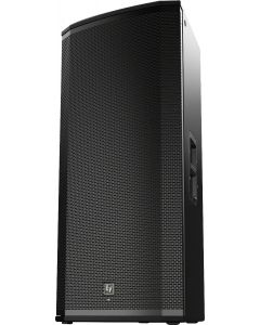 "EV ETX-35P 15"" Three-Way Powered Loudspeaker"
