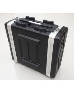 "ABS 4RU 19""  amplifier case"