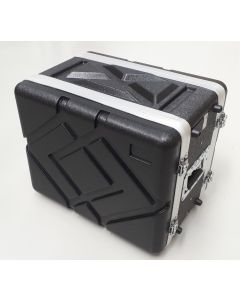 """ABS 8RU 19""""  shallow / effects case"""
