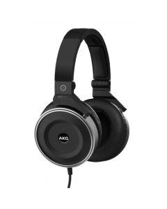AKG K167DJ CLOSED BACK DJ HEADPHONES