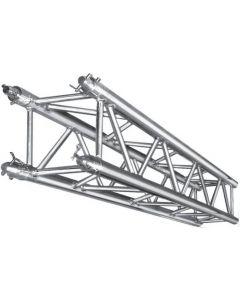 ACE 1m 290mm aluminium lighting box truss