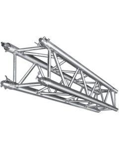 ACE 2m 290mm aluminium lighting box truss