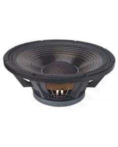 "Ande SB15-1 15"" 400W RMS driver / speaker CAST FRAME"