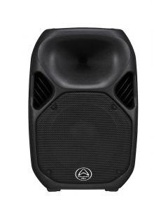 "Wharfedale Titan AX12 Active 12"" speaker 600Watts"