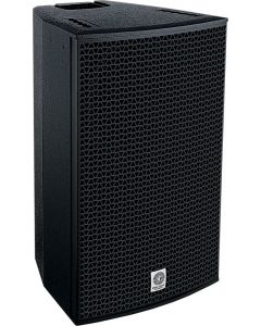 "Bob Audio CS110 10"" passive speaker 250W RMS"