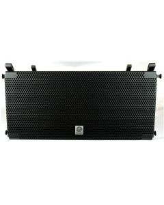 BOB AUDIO AS308 LINE ARRAY SPEAKER