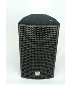 "BOB AUDIO CS108 8"" PASSIVE SPEAKER 150W RMS"