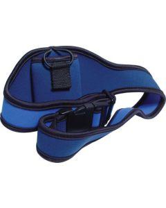 Aerobics Beltpack Pouch