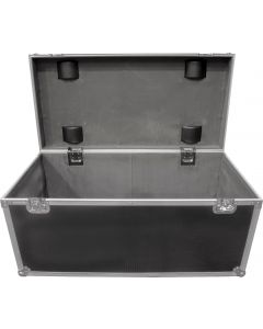 CaseToGo large cable packer-Utility case 114x57x57cm with WHEELS