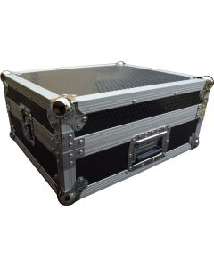 Turnatable case, Small mixer / utility / fits SL1200 turntable