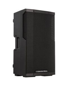 """CVE-10 10"""" 1000 WATT POWERED LOUD SPEAKER"""