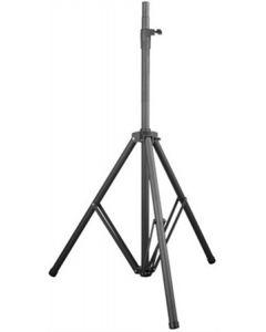Soundking DB022B heavy duty tripod lighting stand + BONUS DRF001 T-BAR
