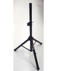 Soundking DB101 compact tripod speaker stand 35mm diameter with M8 bolt
