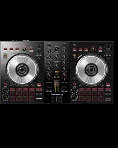 Pioneer DDJ-SB3 DJ 2 Channel Controller
