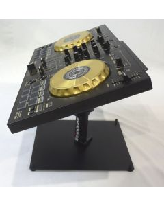 Pioneer DDJ-SB3-N GOLD EDITION DJ 2 Channel Controller with table top stand DF146