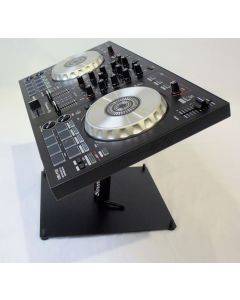 Pioneer DDJ-SB3 DJ 2 Channel Controller with table top stand DF146