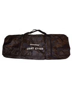 Soundking DI007 lighting stand bag