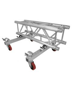 Truss Dolly Kit for transporting of 290mm truss